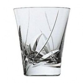 Rosenthal Classic Glasses Estelle Whisky Double Old Fashioned 230 ml