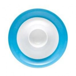 Thomas Sunny Day Waterblue Egg Cup with Holder