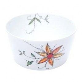 Kahla Five Senses Wonderland Bowl mini 14 cm