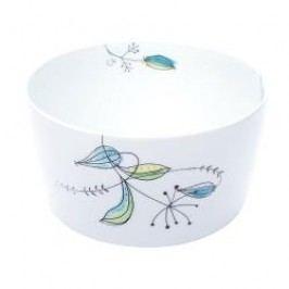 Kahla Five Senses Wonderland Bowl midi 19 cm