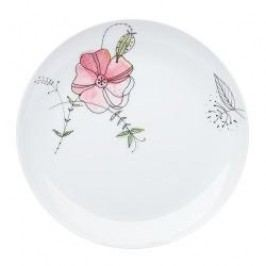 Kahla Five Senses Wonderland Breakfast Plate 22 cm
