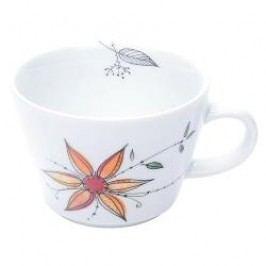 Kahla Five Senses Wonderland Cappuccino Cup 0,25 L