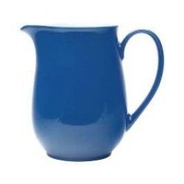 Kahla Pronto Colore green blue Jug large 1,30 L