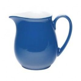 Kahla Pronto Colore green blue Jug small 0,50 L