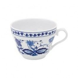 Kahla Rosella Onion Pattern Coffee Cup 0,18 L