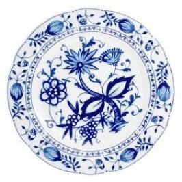 Kahla Rosella Onion Pattern Dinner Plate 26 cm