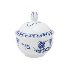 Kahla Rosella Onion Pattern Sugar Bowl 0,25 L