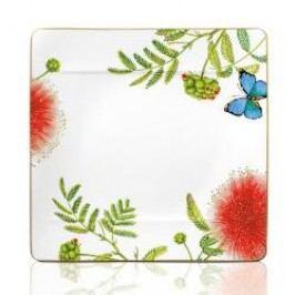 Villeroy & Boch Amazonia Dinner Plate 27x27 cm