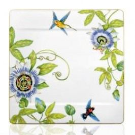 Villeroy & Boch Amazonia Gourmet plate 35x35 cm