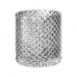 Villeroy & Boch Pieces of Jewellery Vase / Hurricane Lamp 180 mm