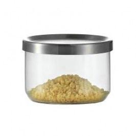 Jenaer Glas Concept Storage Jar small 0,5 L