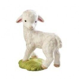 Goebel Nina & Marco Midi Nativity Little Sheep 5 cm