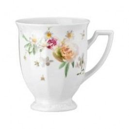 Rosenthal Selection Maria Pink Rose Mug 0,30 L
