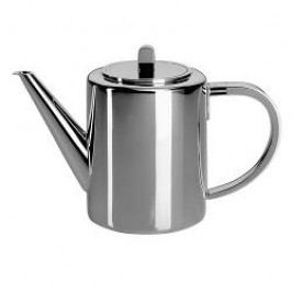 Robbe & Berking Cutlery Alta 925 Coffee Pot big 925 Sterling Silver
