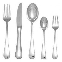 Robbe & Berking Cutlery Como Cutlery Set 40 pcs Stainless Steel