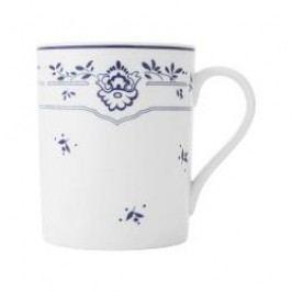 Friesland Atlantis Friesisch Blau Cup with handle, 0.25 L