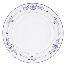 Friesland Atlantis Friesisch Blau Dinner plate, 27 cm