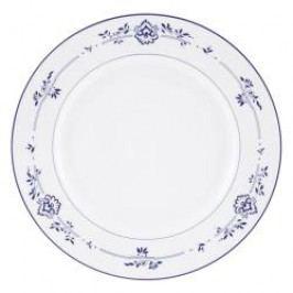 Friesland Atlantis Friesisch Blau Dinner plate, 27 cm