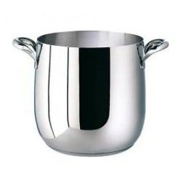Sambonet Kikka stainless steel 18/10 Soup pot 16 cm 4,0 L