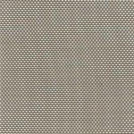 Sambonet Linea Q Table Sets Placemat 1 pcs crispy 42x33 cm