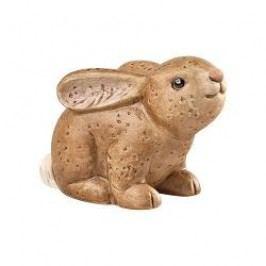Goebel Nina & Marco - My Best Friends Rabbit 2,5 cm