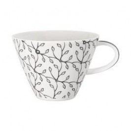 Villeroy & Boch Caffe Club Floral Steam Cafe au Lait Cup 0,39 L