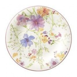 Villeroy & Boch Mariefleur Basic Breakfast Plate 21 cm