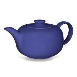 Friesland Porcelain Happymix Blue Teapot 1,25 L