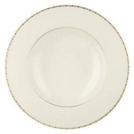 Königlich Tettau Agate Diamond Rio Grande Pasta Plate 30 cm
