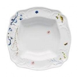 Rosenthal Selection Sanssouci Chambre Bleue Bowl small, 26 cm / 0.90 L