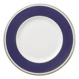 Villeroy & Boch Anmut My Colour Ocean Blue Dining plate 27 cm