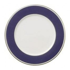 Villeroy & Boch Anmut My Colour Ocean Blue Breakfast plate 22 cm