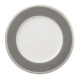 Villeroy & Boch Anmut My Colour Rock Grey Breakfast plate 22 cm