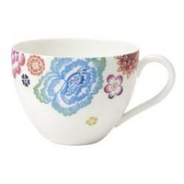Villeroy & Boch Anmut Bloom Coffee cup 0,20 L