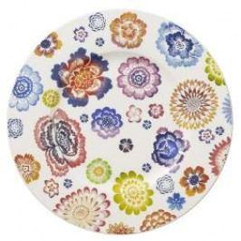 Villeroy & Boch Anmut Bloom Breakfast plate 22 cm