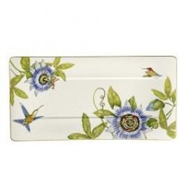Villeroy & Boch Amazonia Serving Plate 44x23 cm