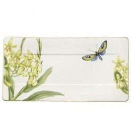 Villeroy & Boch Amazonia Serving Plate 35x18 cm