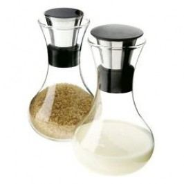 Eva Solo Serving Sugar and milk set 2 pcs 0,25 L