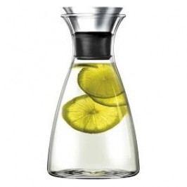 Eva Solo Serving Carafe drip-free 1,4 L