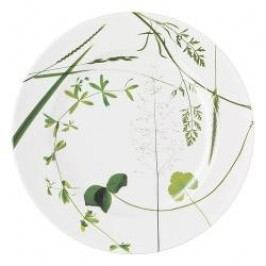 Arzberg Form 1382 Summer Meadow Charger plate 31 cm