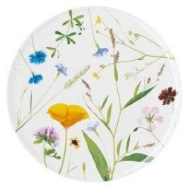 Arzberg Form 1382 Summer Meadow Cake Platter 32 cm
