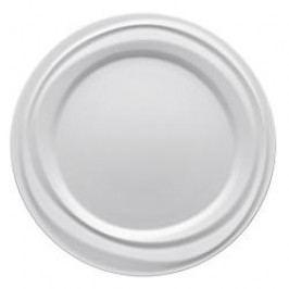Rosenthal Nendoo white Dining plate 28 cm