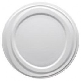 Rosenthal Nendoo white Charger plate 33 cm