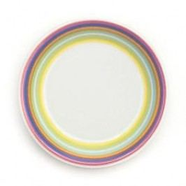 Arzberg Daily Crazy Day Soup bowl 21 cm