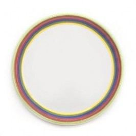 Arzberg Daily Crazy Day Platter round 30 cm