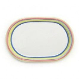 Arzberg Daily Crazy Day Platter oval 32 cm