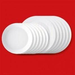 Arzberg Tric white Dining Set 12 pcs
