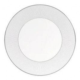 Wedgwood Jasper Conran Pin Stripe Plate 27 cm