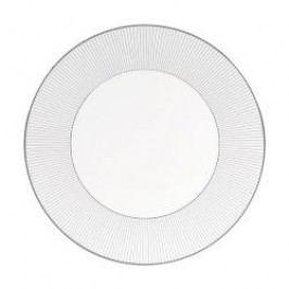 Wedgwood Jasper Conran Pin Stripe Plate 23 cm