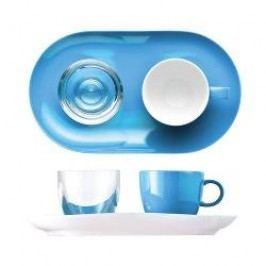 Thomas Sunny Day Waterblue Espresso Set 3 pcs